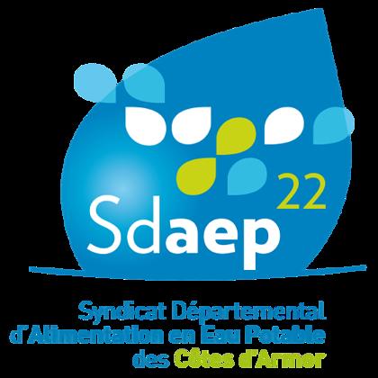 SDAEP